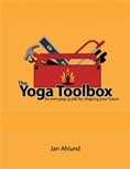 The Yoga Toolbox – An everyday guide for shaping your future